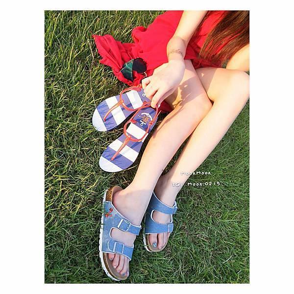 鞋METIS48.jpg
