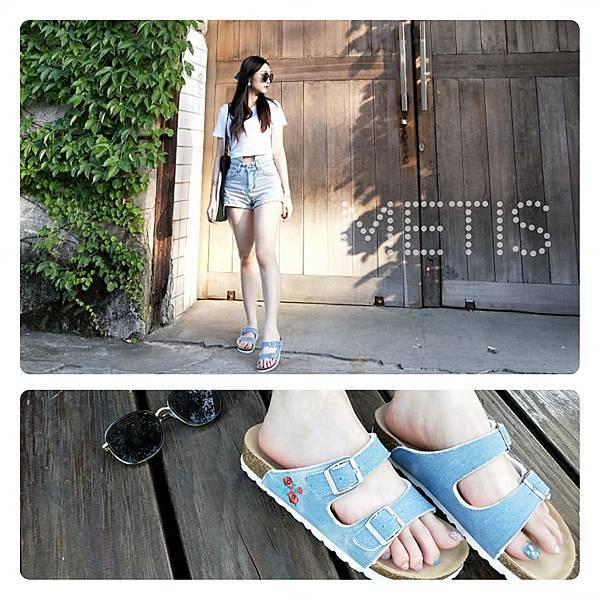鞋METIS5.jpg