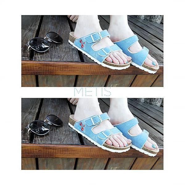 鞋METIS2.jpg
