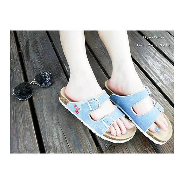 鞋METIS12.jpg