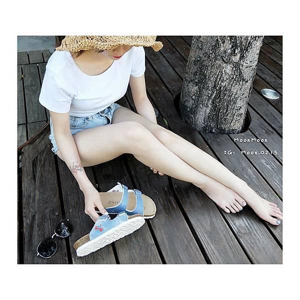 鞋METIS11.jpg