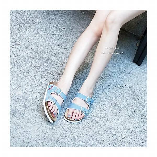 鞋METIS10.jpg
