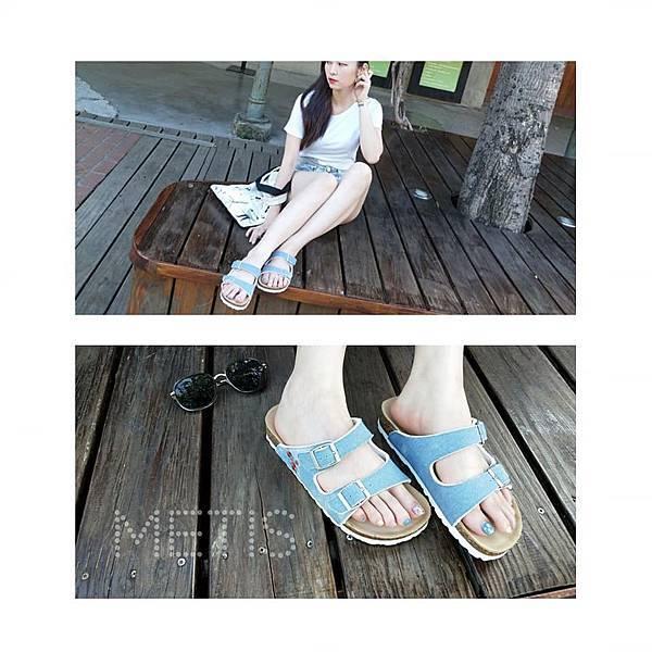 鞋METIS19.jpg