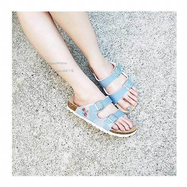 鞋METIS17.jpg