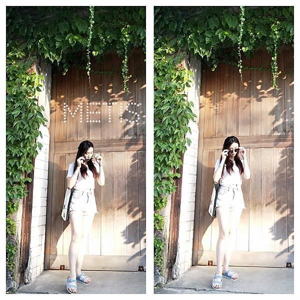 鞋METIS22.jpg