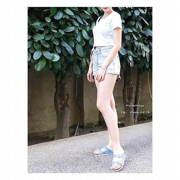 鞋METIS20.jpg