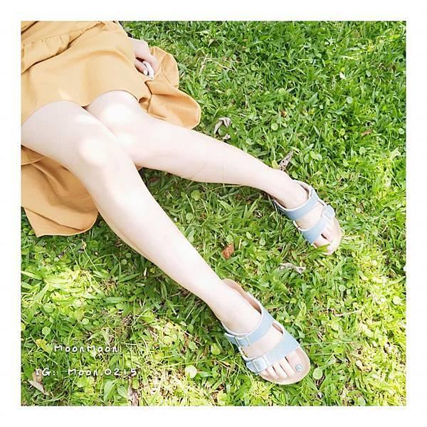 鞋METIS51.jpg