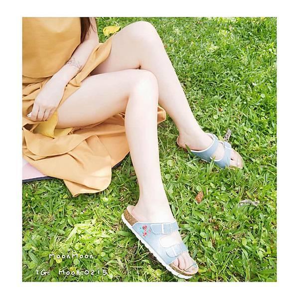 鞋METIS58.jpg