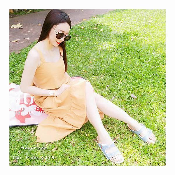 鞋METIS65.jpg