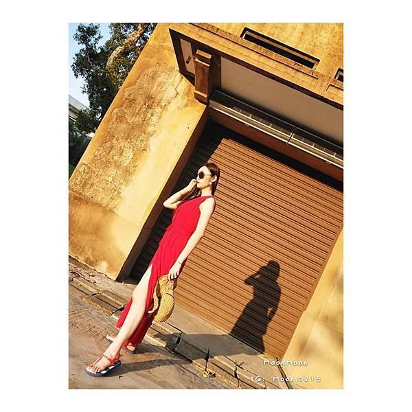 鞋METIS7.jpg