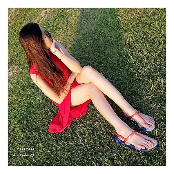 鞋METIS16.jpg