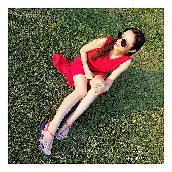 鞋METIS18.jpg