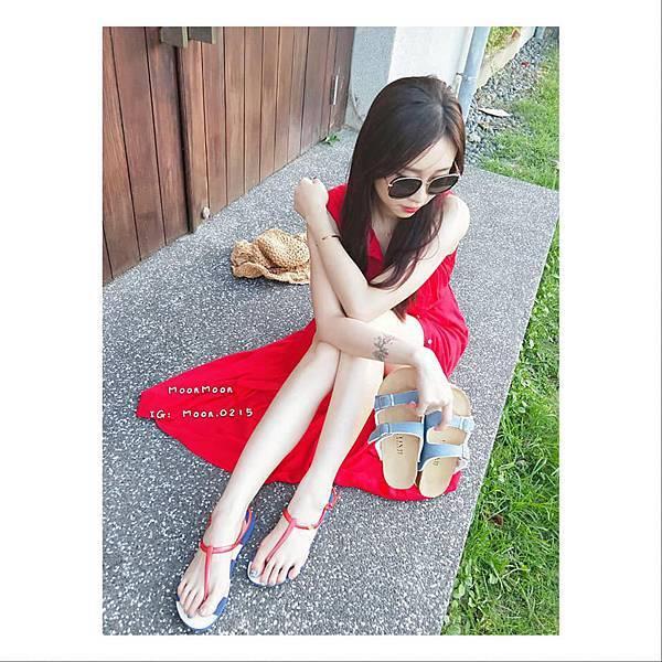 鞋METIS41.jpg
