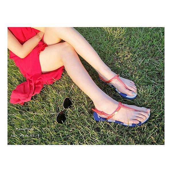 鞋METIS36.jpg