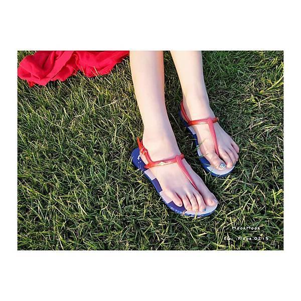 鞋METIS27.jpg