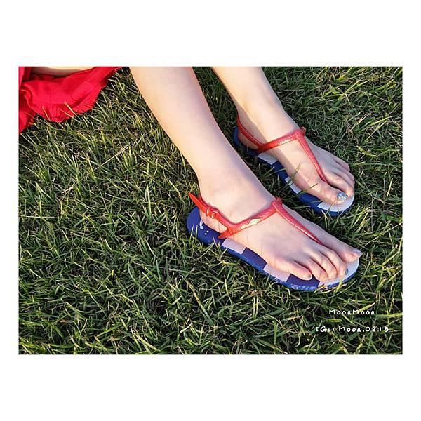 鞋METIS23.jpg