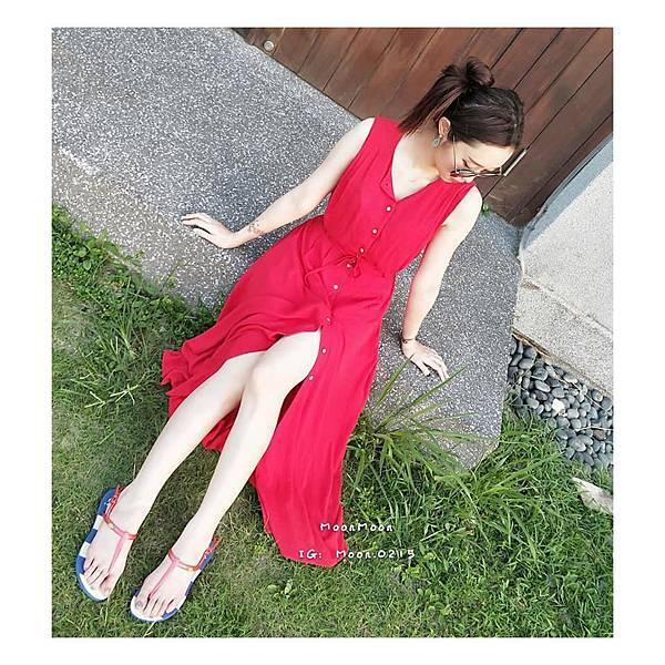 鞋METIS43.jpg