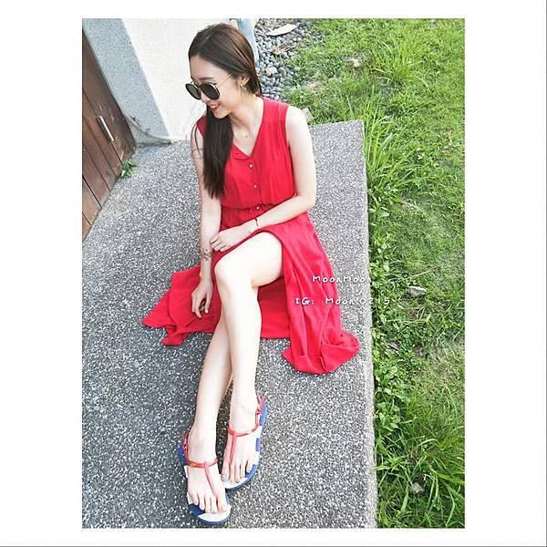 鞋METIS44.jpg