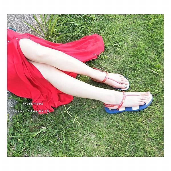 鞋METIS37.jpg