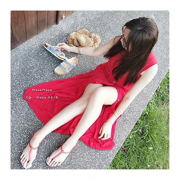 鞋METIS46.jpg