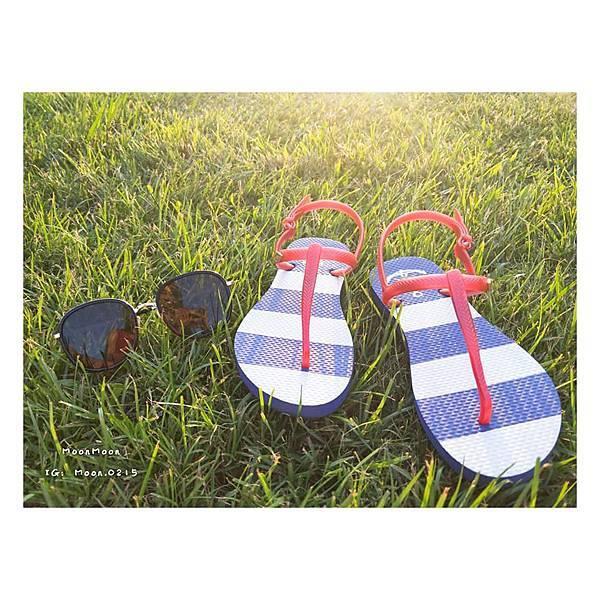 鞋METIS42.jpg