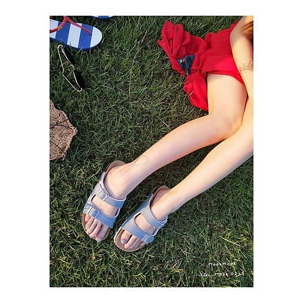鞋METIS32.jpg