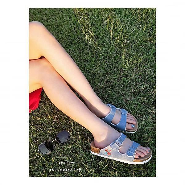 鞋METIS34.jpg