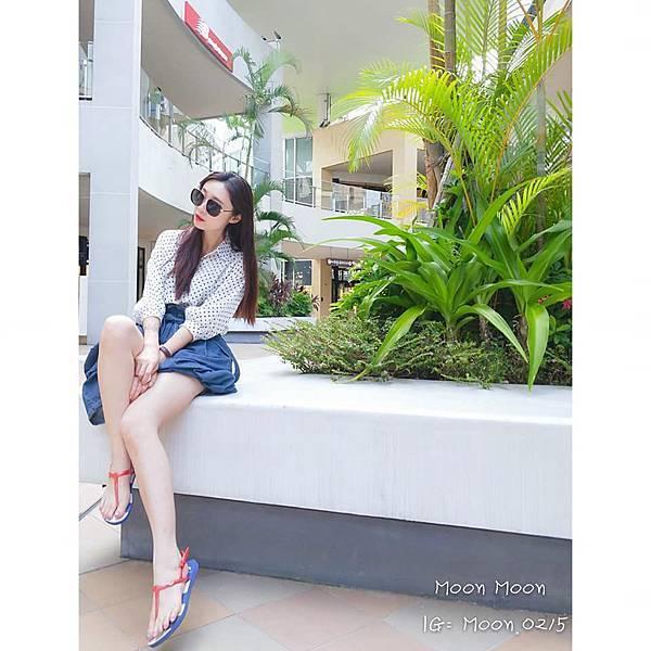 鞋METIS78.jpg