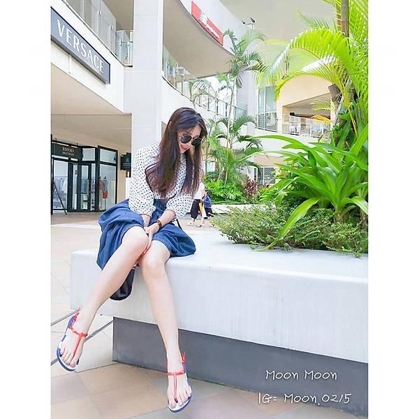 鞋METIS80.jpg