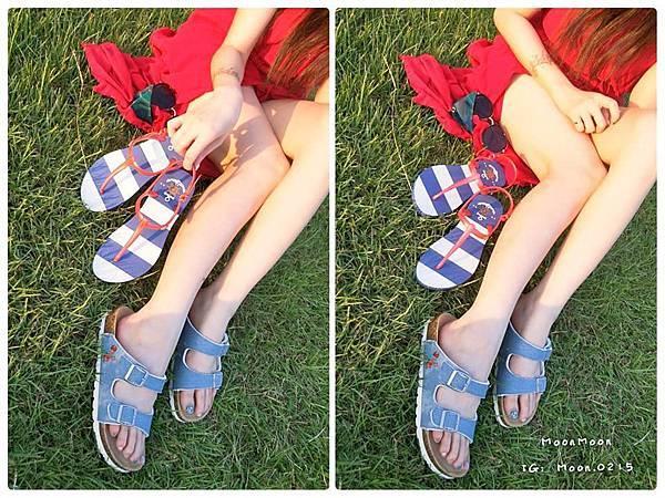 鞋METIS38.jpg