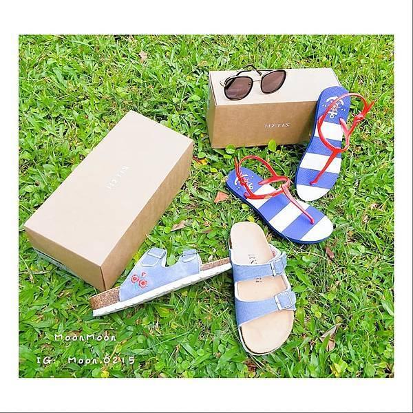 鞋METIS52.jpg