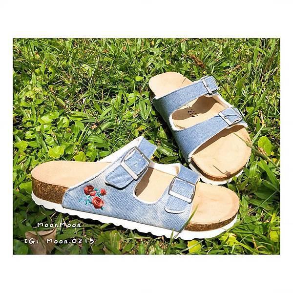 鞋METIS72.jpg