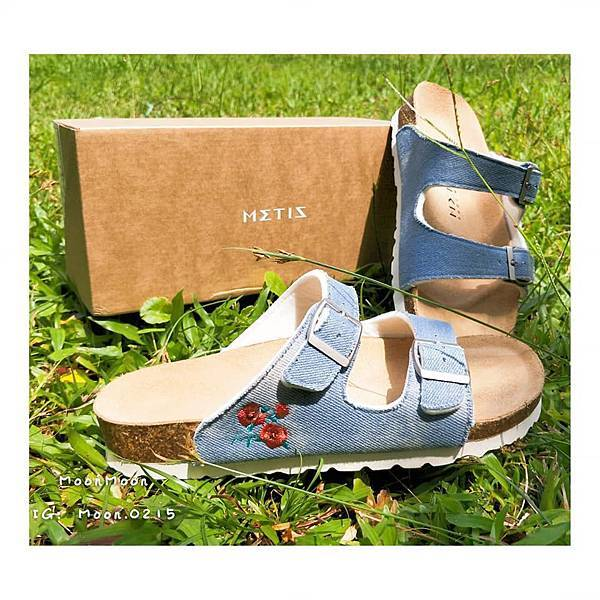 鞋METIS49.jpg
