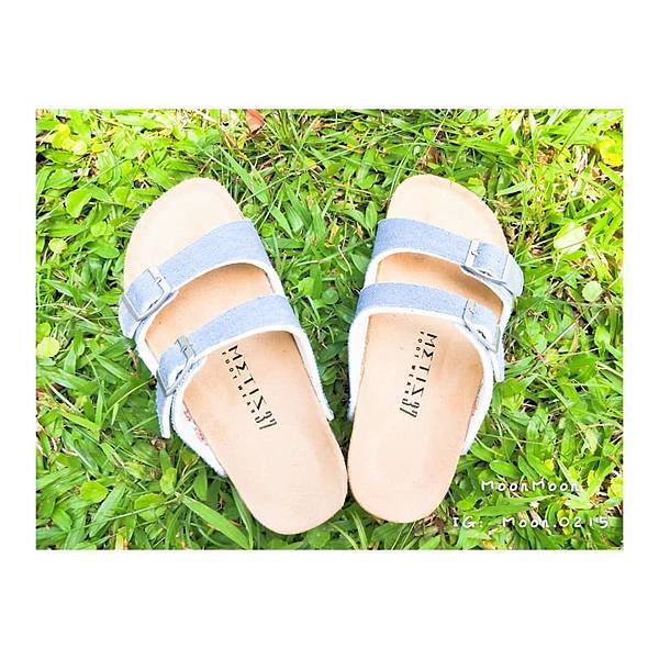 鞋METIS66.jpg