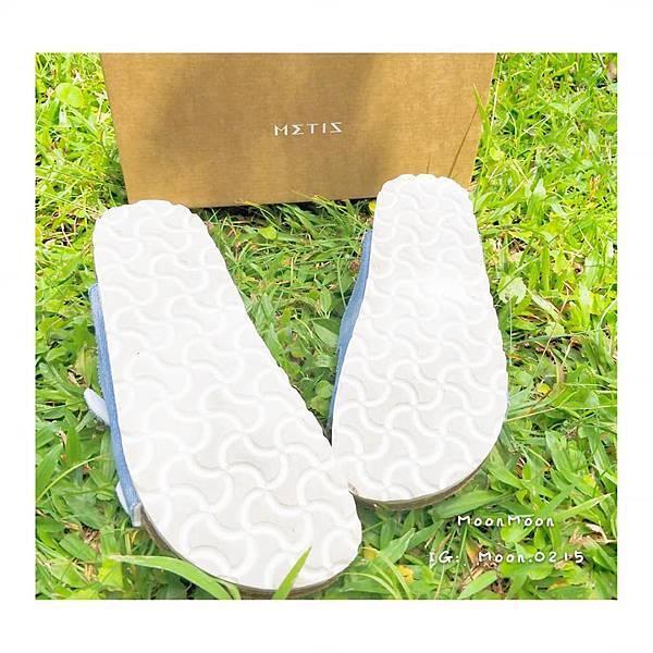 鞋METIS67.jpg