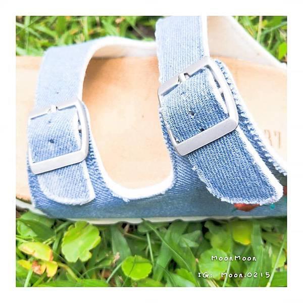 鞋METIS59.jpg