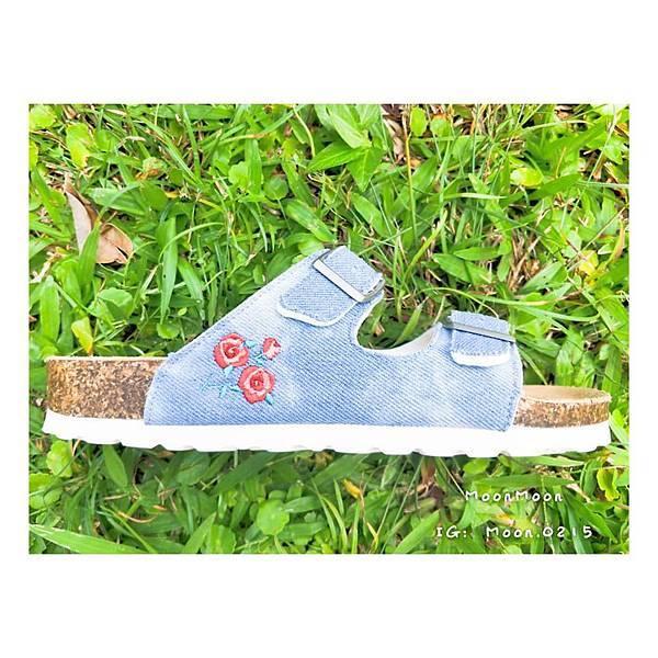 鞋METIS54.jpg