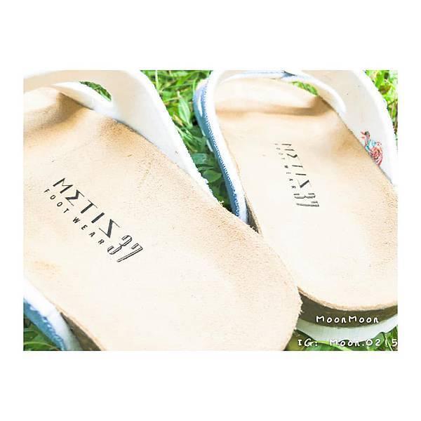 鞋METIS600.jpg