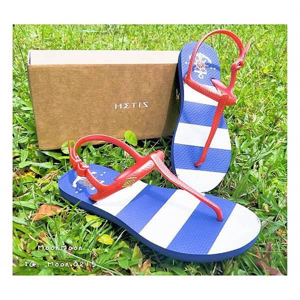 鞋METIS63.jpg
