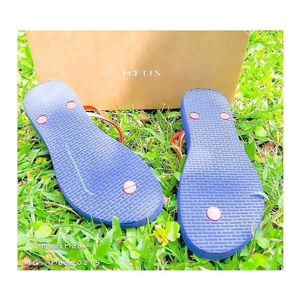 鞋METIS57.jpg