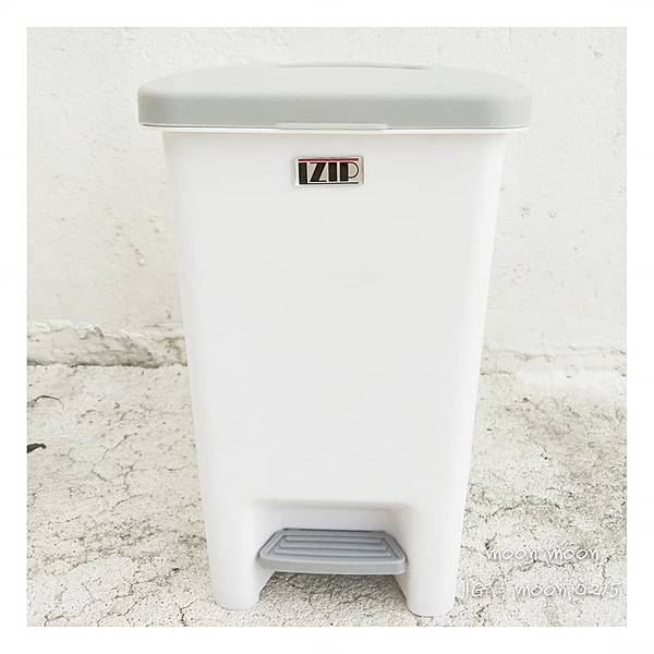 LZIP樂壓縮垃圾桶3.jpg
