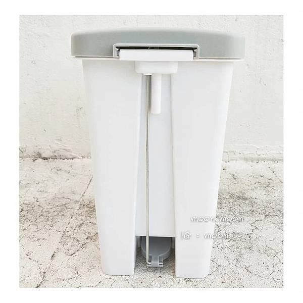 LZIP樂壓縮垃圾桶7.jpg