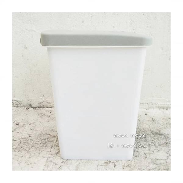 LZIP樂壓縮垃圾桶13.jpg