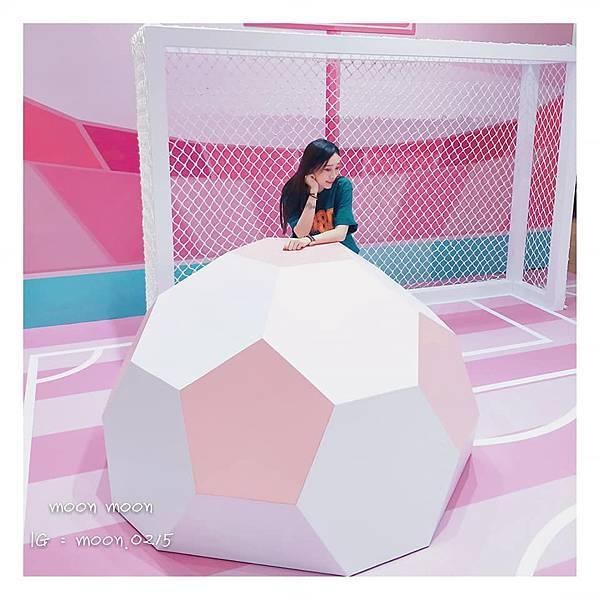 粉紅運動市集4.jpg