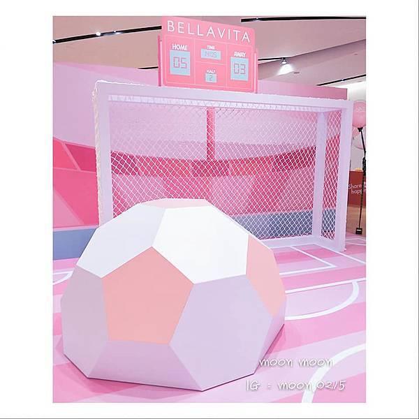 粉紅運動市集16.jpg