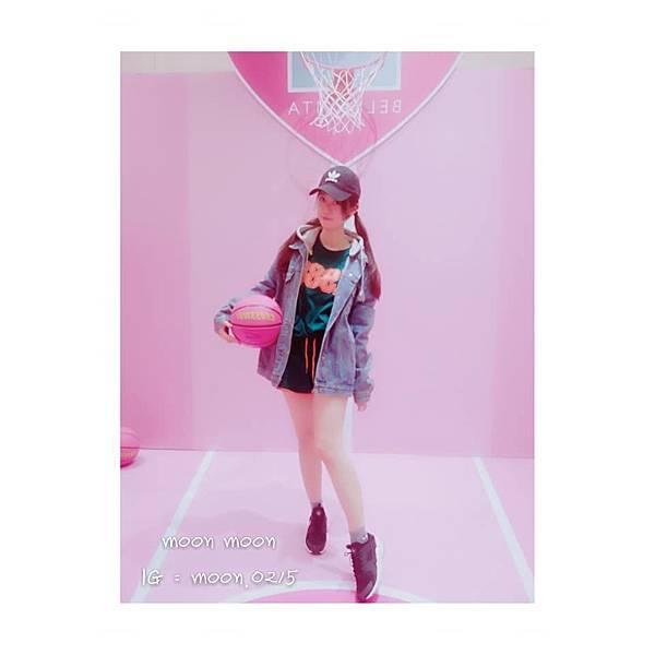 粉紅運動市集18.jpg