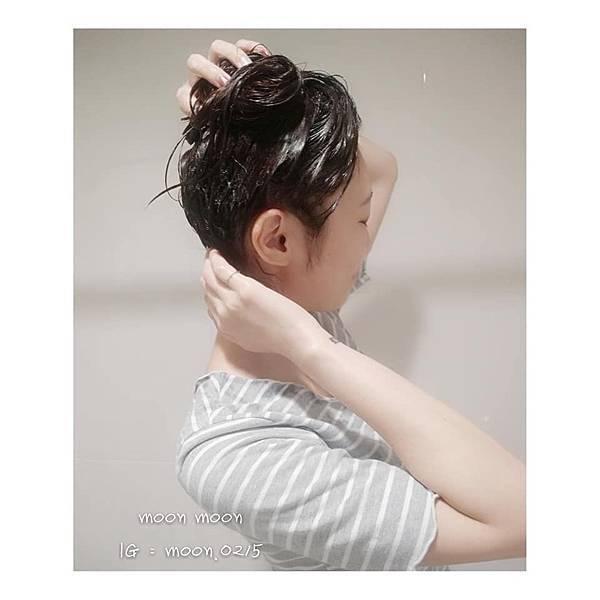 雪冰芬洗髮精05.jpg