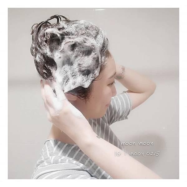 雪冰芬洗髮精08.jpg