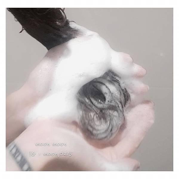 雪冰芬洗髮精06.jpg