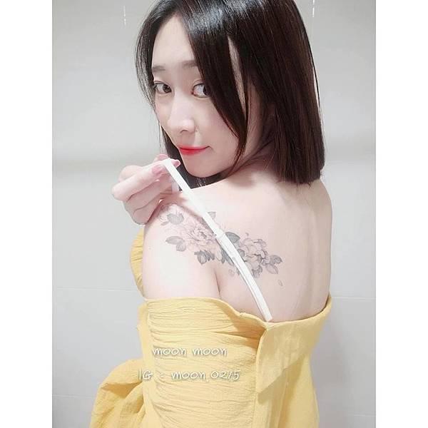 enamor塑身衣13.jpg